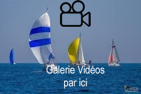 Videogalerie hier